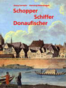 schopper_02