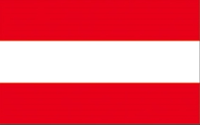 Flagge_Oesterreich