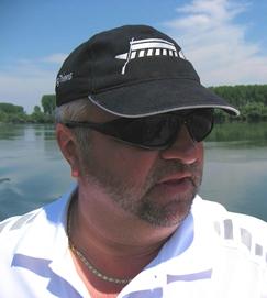 Wolfgang Thierer
